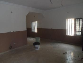 Brand New and Tastefully Finished 3 Bedroom Flat in Isheri North Opic for 850k, Opic, Isheri North, Lagos, Flat for Rent