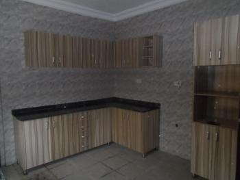 Newly Built and Well Finished All Ensuite 2 Bedroom Flat in Isheri North Opic for 700k, Opic, Isheri North, Lagos, Flat for Rent