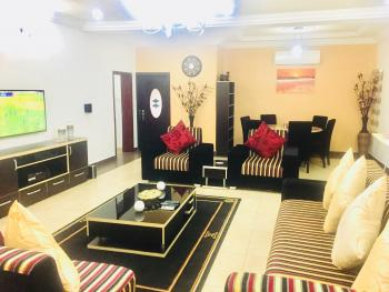 Luxury 3 Bedroom Penthouse, By Four Point Hotels, Oniru, Victoria Island (vi), Lagos, Flat Short Let