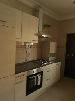 Newly Built 5 Bedroom Duplex, Omole Phase 2, Ojodu, Lagos, Detached Duplex for Rent