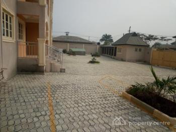 Executive 6nos of 3 Bedroom Flat, Lakowe Phase2, Awoyaya, Ibeju Lekki, Lagos, Flat for Rent