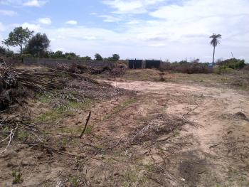 Vacant Land, Okun Ajah, Abraham Adesanya Estate, Ajah, Lagos, Mixed-use Land for Sale