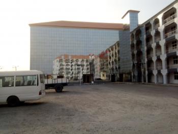 Plaza, Kado, Abuja, Plaza / Complex / Mall for Rent