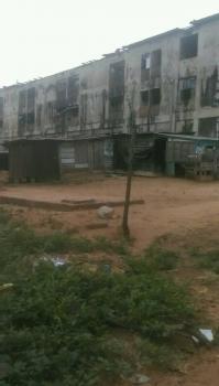 a Multi Purpose Complex Comprising of 50 Rooms, Asaba, Delta, Hotel / Guest House for Sale