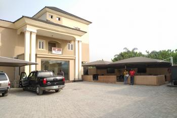 Relatively New Fully Detached House, Peace Ville Estate, Badore, Ajah, Lagos, Hotel / Guest House for Sale