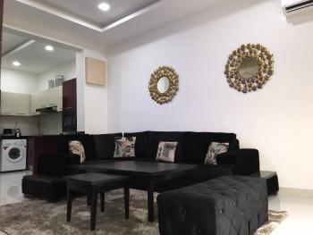One Bedroom Apartment, Lekki, Lagos, Mini Flat for Rent