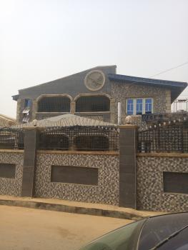 Newly Completed 19 Rooms Hote, Felele, Challenge, Ibadan, Oyo, Hotel / Guest House for Rent