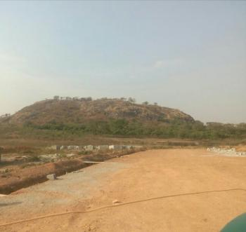 Land, Lugbe Extension 1, Lugbe District, Abuja, Residential Land for Sale