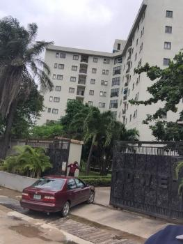 4 Bedroom Luxurious Apartment, Old Ikoyi, Ikoyi, Lagos, Flat for Rent