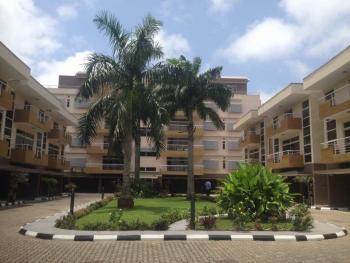 3 Bedroom Flat, Bourdilon, Ikoyi, Lagos, House for Rent