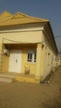 4 Bedroom Detached Bungalow, Prince and Princess Estate, Apo, Abuja, Detached Bungalow for Sale