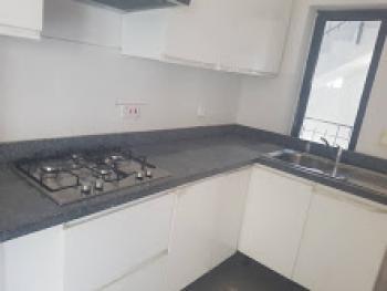 Luxury Brand New Mini Flat at Ligali Ayorinde Street Victoria Island #2.5m, Ligali Ayorinde Vi, Oniru, Victoria Island (vi), Lagos, Mini Flat for Rent