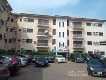 Luxury 3 Bedroom Flat for Rent   Lily Court, By Sahad Stores Area 11, Central Area Phase 2,fct Plus Bq with Excellent Facilities, Lily Court, By Sahad Stores Area 11, Central Area Phase 2, Abuja, Area 11, Garki, Abuja, Flat for Rent