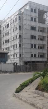 Luxury 3 Bedroom Flat with Excellent Facilities, Oniru, Victoria Island (vi), Lagos, Flat for Sale