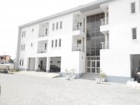 Serviced Luxury 3 Bedroom Flat, Oniru Estate, Victoria Island Extension, Victoria Island (vi), Lagos, Flat for Rent