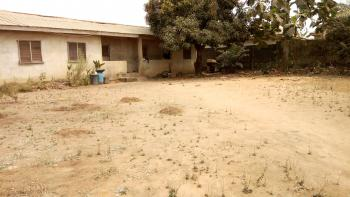 Well Located and Fenced Dry Land of 975 Square Metres, Ayobo, Lagos, Land for Sale