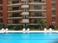 Luxury 4 Bedroom Flat, , Ikoyi, Lagos, 4 Bedroom, 5 Toilets, 4 Baths Flat / Apartment For Rent