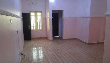 Brand New and Nicely Finished Two (2) Bedroom Service Apartment, By News Engineering, Dawaki, Gwarinpa, Abuja, Flat for Rent