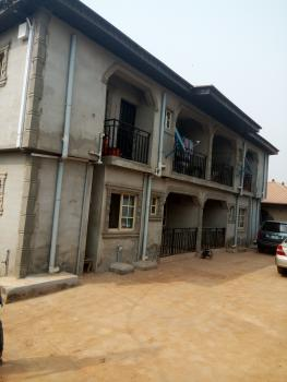 Newly Built Lovely Mini Flat, Ayobo, Lagos, Mini Flat for Rent