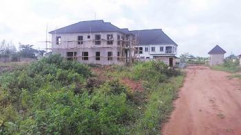 Prestigious Family Home in Outstanding Location, Opposite Abesan Estate,  Ipaja Road, Boys Town, Ipaja, Lagos, Residential Land for Sale