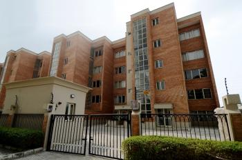 30 No Fully Furnished 3 Bedroom Flat, Off Glover Road, Old Ikoyi, Ikoyi, Lagos, Flat for Rent
