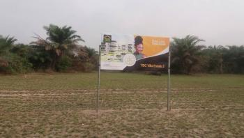 Land for Sale, Outright / Installmental Payment, Tbc Villa Estate, Igbogun Road , Isse, Akodo Ise, Ibeju Lekki, Lagos, Mixed-use Land for Sale