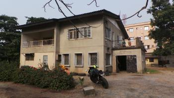 Detached House, Oladipo Oluwole, Gra, Apapa, Lagos, House for Sale