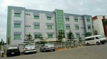 Hotel  {luxury}, Zone 2, Wuse, Abuja, Hotel / Guest House for Sale