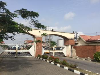 429 Sqm Land at Fountain Springville Estate, Off Monastery Road, Behind Novare Mall, Sangotedo, Ajah, Lagos, Residential Land for Sale