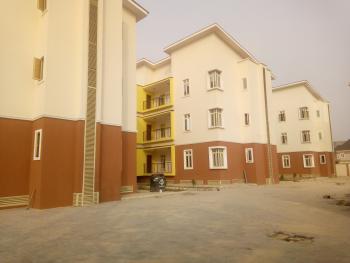 Brand New Tastefully Finished 3 Bedroom Flat with 1 Room Boys Quarters, Off Oba Akinjobi Road, Ikeja Gra, Ikeja, Lagos, Flat for Rent