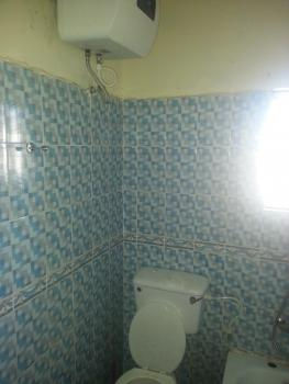Self Contained Shared Apartment, Ado, Badore, Ajah, Lagos, Self Contained (single Room) for Rent