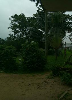Undeveloped Plot, Sobo Arobiodu Street, Ikeja Gra, Ikeja, Lagos, Mixed-use Land for Sale