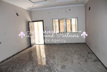 3 Bedroom Flat, By Ikate, Nicon Town, Lekki, Lagos, Flat for Rent