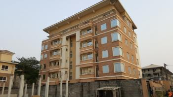 Well Located, Lavishly Finished and Very Spacious 4 Bedroom Penthouse with Boys Quarters, Oniru, Victoria Island (vi), Lagos, Block of Flats for Sale