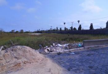 450sqm Land, Ocean Bay Estate, Lekki, Lagos, Land for Sale