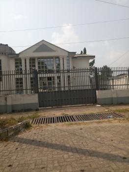 5 Bedroom Detached House, Off Adeola Odeku, Victoria Island (vi), Lagos, Detached Duplex for Rent