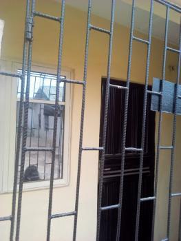 Mini Flat, Ibafo, Ogun, Flat for Rent
