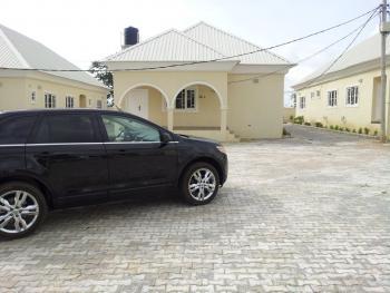 3 Bedroom Bungalow, Kuchiyako 3, Kuje, Abuja, Detached Bungalow for Sale