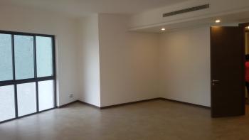 Topnotch Luxury 5 Star Serviced 4 Bedroom Apartment, Elsie Femi Pearse, Victoria Island (vi), Lagos, Flat for Rent