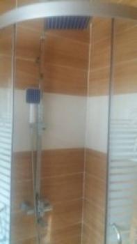 4 Bedroom Duplex, Gra, Magodo, Lagos, Semi-detached Duplex for Rent