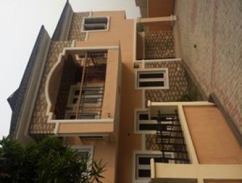 3 Bedroom Duplex, Magodo, Lagos, Semi-detached Duplex for Rent