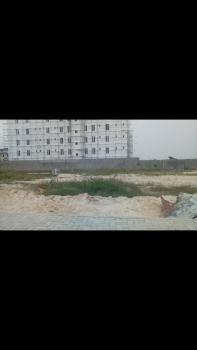 1100sqm Land, Shoreline Estate, Off Tumble Road, Behind Onikoyi Estate, Ikoyi, Lagos, Residential Land for Sale