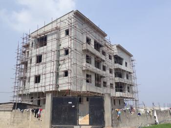 Luxury 3 Bedroom Flat for Sale at Itedo Off Freedom Way Lekki Phase 1, Itedo, Off Freedom Way, Lekki Phase 1, Lekki, Lagos, Flat for Sale