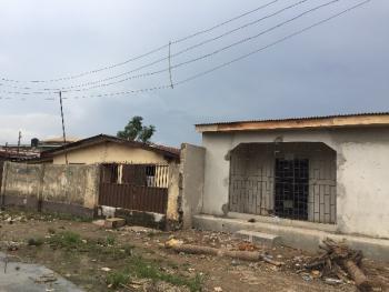 Land, Remoye Street, Miccom B/stop, Egbeda, Alimosho, Lagos, Residential Land for Sale