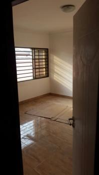 Descent Mini Flat, Off Omoreinre Johnson, Lekki Phase 1, Lekki, Lagos, Mini Flat for Rent