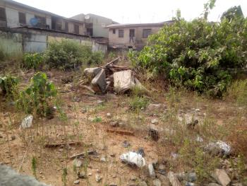 Approximately 500sqm Plot of Land, Ojota, Lagos, Mixed-use Land for Sale