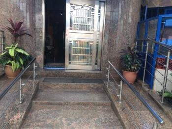 18 Rooms Hotel, Ojodu, Lagos, Hotel / Guest House for Sale