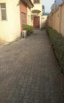 a Luxury 2 Bedroom Duplex, Gra, Omole Phase 2, Ikeja, Lagos, House for Rent