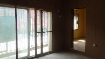 2 Bedroom Residential Flat, Okeowo-somorin Street, Ifako, Gbagada, Lagos, Flat for Rent