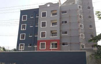 Brand New, Strategically Located and Nicely Finished Luxury 3 Bedroom Apartments, Lekki Phase 1, Lekki, Lagos, Flat for Sale